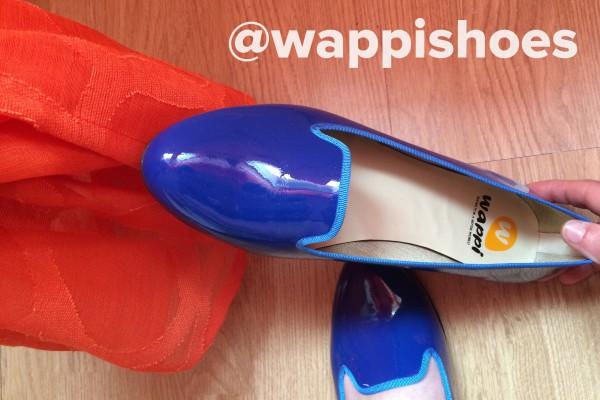 wappis