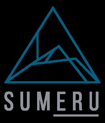 Visita Sumeru   Consultora de Marketing y Comunicación