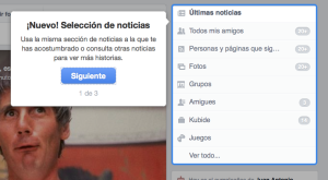 cambios facebook 3