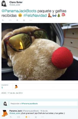 Captura de pantalla 2015-01-11 a las 15.50.03