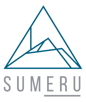 Visita Sumeru | Consultora de Marketing y Comunicación
