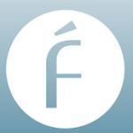 apps para escribir bien